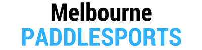 Melbourne Paddlesports