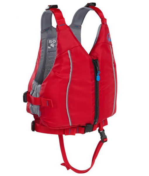 11460_Quest_kidsPFD_Red_front.jpg