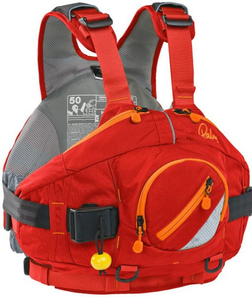 11727_Amp_PFD_Red_front.jpg