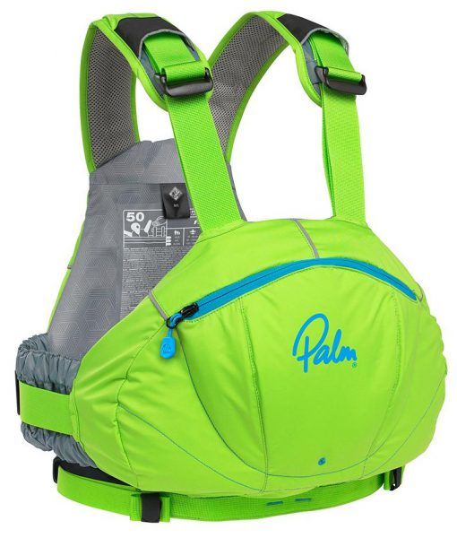 11729_FX_PFD_Lime_front.jpg