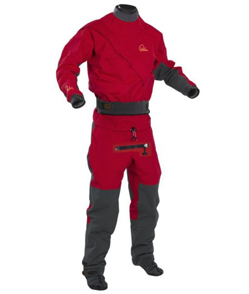 11741_Cascade_suit_Red_front.jpg