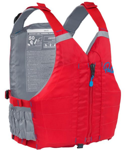 12120_Universal_PFD_Red_front.jpg