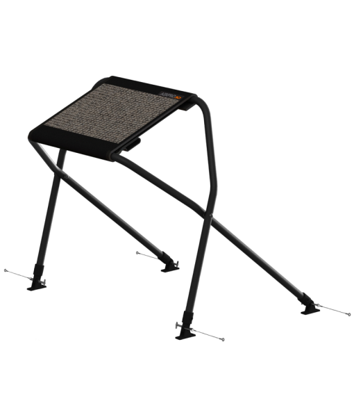 AirPro_3D_Seat.png