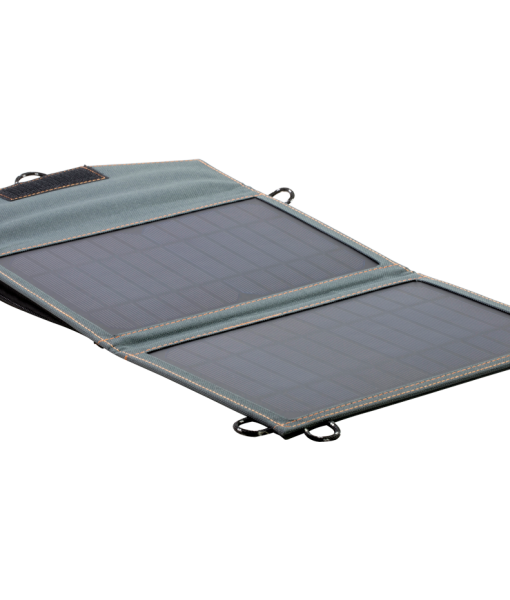 WS_16_17_Solar_Panels_Open_8070058.png