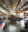Melbourne-Paddle-Sports-Shop-1600×1200-3